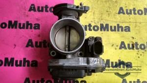 Clapeta acceleratie Audi